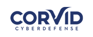 Corvid Cyberdefense Logo
