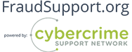 Fraudsupport.org Logo