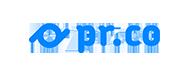 PR.CO Logo